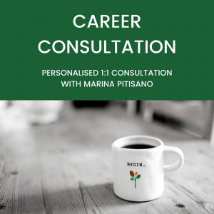 career counselling melbourne and sydney