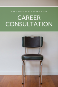 career consultation, career coaching, career counselling melbourne