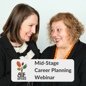 career planning webinar melbourne
